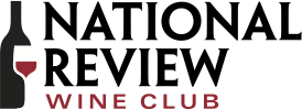 National Review Wine Club